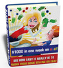 Thumbnail **New** $1000 in one week on eBay with 3 Bonuses!